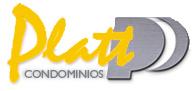 Platt Condominios