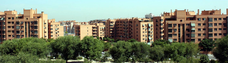 comunidades-edificios