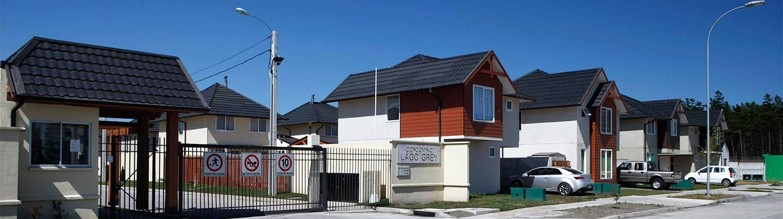 condominio-casas